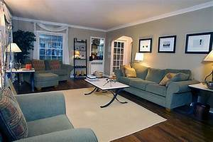 cool living room paint ideas 17 architecture With cool colors for living room