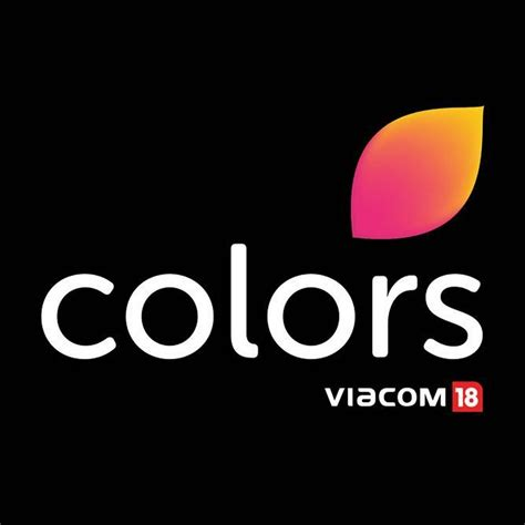 color tv colors tv