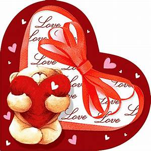 Happy St.Valentine's Day!!!