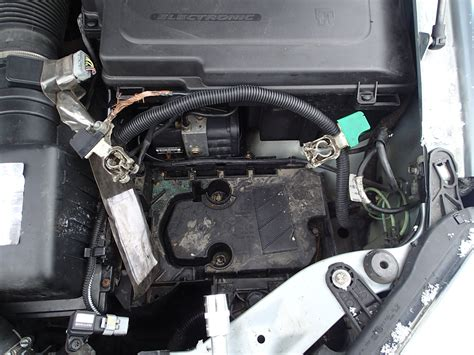changer siege voiture achat voiture changer batterie xsara picasso