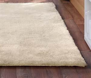 Teppich 140 x 200 hause deko ideen for Balkon teppich mit little hands tapeten kaufen