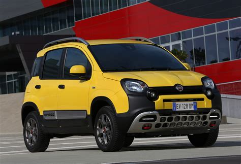Used Fiat Panda review - pictures | Auto Express