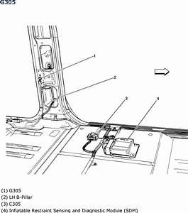 Case Garden Tractor Wiring Diagram