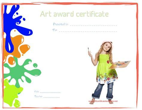 images  award certificate templates