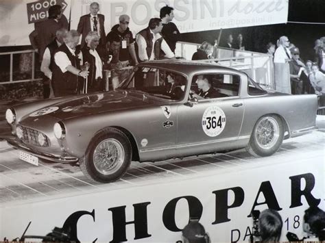 best about mille miglia stirling jaguar and poster