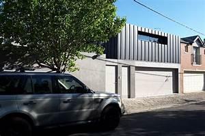 Garage Vincent : st vincent pl b4build ~ Gottalentnigeria.com Avis de Voitures