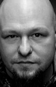 Norbert Halasz - Tattoo Artist | Big Tattoo Planet