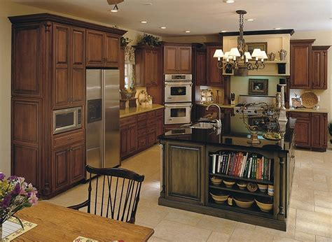 kitchen and bath remodeling firm opened on sunday sunday kitchen and 29 best cabinetry shiloh images on kitchen