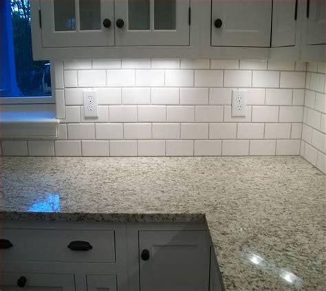 tiles marvellous subway tile lowes home depot floor tile