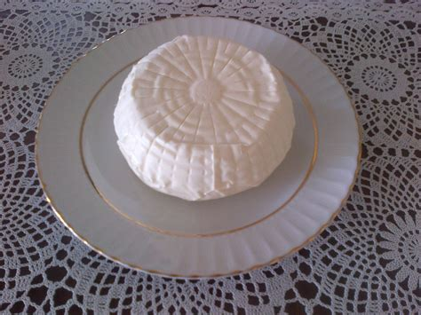 fromage a pate fraiche fromage 224 p 226 te fra 238 che wikip 233 dia