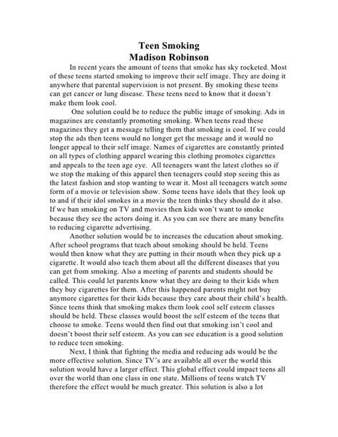 Problem Solving Essay Examples Speech Essay Sample Problem Solving