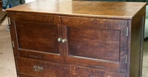antique tiger oak dresser uhuru furniture collectibles 3 5 wide antique tiger