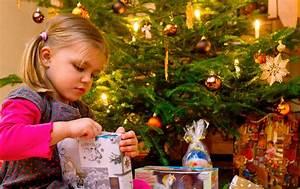 Weihnachtsessen In Deutschland : wie deutschland weihnachten feiert ~ Markanthonyermac.com Haus und Dekorationen