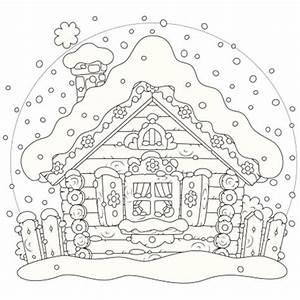 dessin de maison en bois maison bois maison en bois With dessin de maison en bois