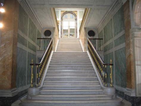versailles staircase photo