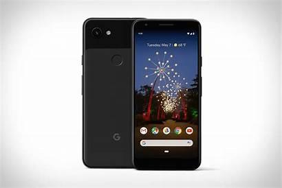 Pixel 3a Google Smartphone Uncrate