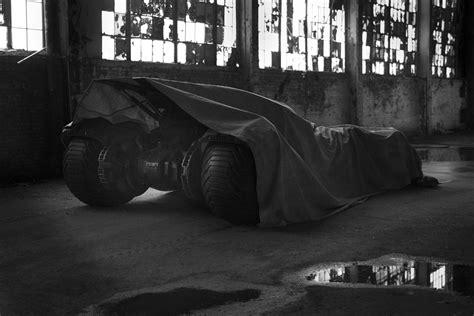Batman Vs Superman Dawn Of Justice 2016 Iphone & Desktop