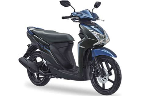 yamaha mio s for sale price list in the philippines