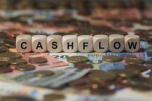 Cash Flow Statment Positive Cash Flow Statement Analysis How To Avoid