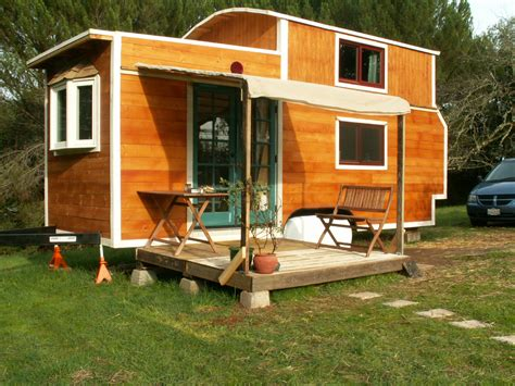 house trailer cat s tiny home nothing in your house that you do