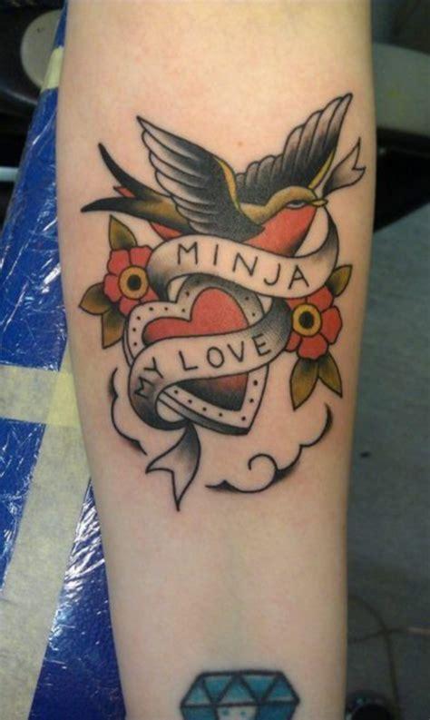 adorable ideas  tattoos  kids names