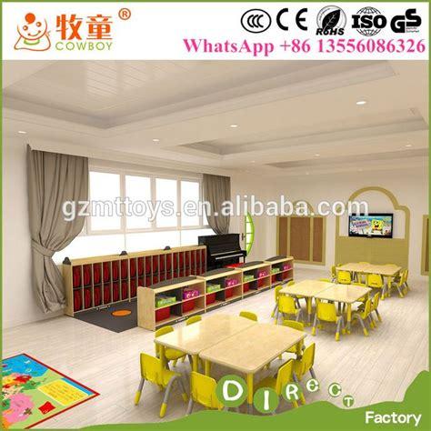 china muebles preescolar proveedores ni 241 os mobiliario
