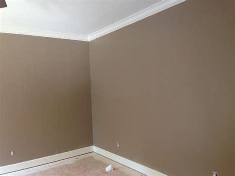 benjamin moore alexandria beige new house pinterest