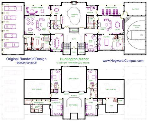 floor layout design server room floor plan home flooring ideas