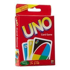cartas uno images classic card games uno card