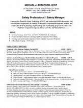 hd wallpapers environmental engineer resume examples