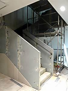 Universalprojekt Laden Und Innenausbau Gmbh : smg treppen gel nder gel 2100 smg treppen ~ Markanthonyermac.com Haus und Dekorationen