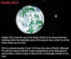 Earth-like Planets (10 pics)