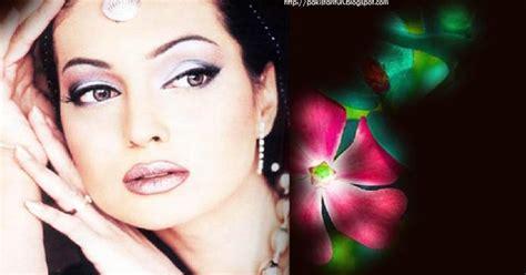 Dil Dil Pakistan: Pakistani Models Wallpapers