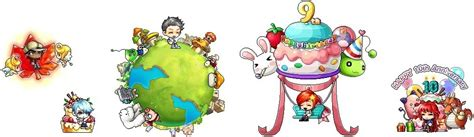 maplestory chairs that float shop specials 4 20 4 26 maplestory