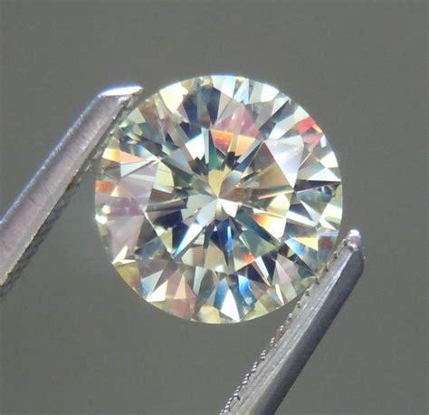 Loose Diamonds  White Diamonds  Round Brilliant Cut Diamonds