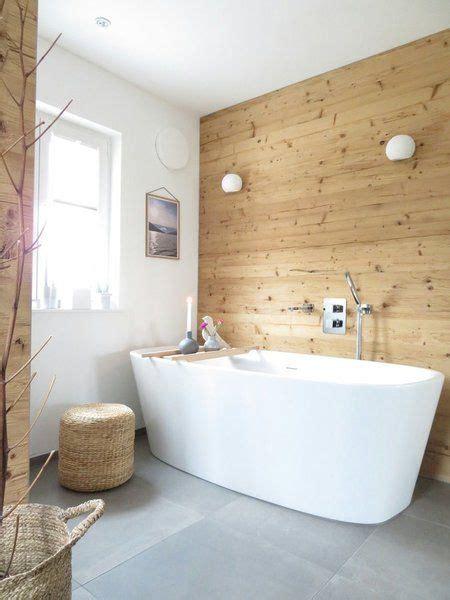 badezimmer einrichten beispiele best 25 floral sofa ideas on timorous beasties floral and floral furniture