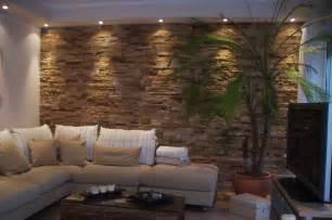 schlafzimmer mediterran einrichten steinwand schlafzimmer innen und möbelideen