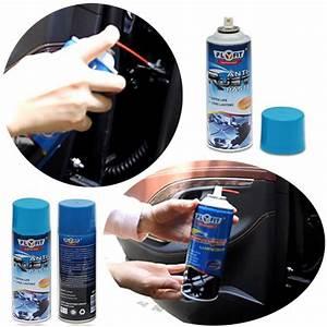 Rost Entfernen Auto Kosten : entfernen sie den rost fett antirost schmiermittel spray multi zweck der f r auto nicht giftig ist ~ Watch28wear.com Haus und Dekorationen