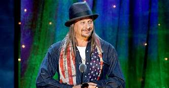 Kid Rock pays off Walmart Christmas layaways for 350 families: 'Merry Christmas and God Bless You!'…