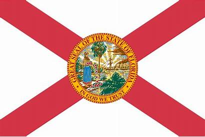 Flag Florida State Flags History Background Wikipedia