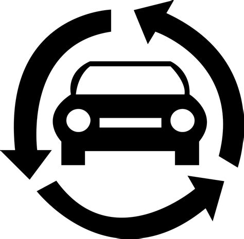 Cars Modification Software Free by Car Modification Yy Svg Png Icon Free 236383
