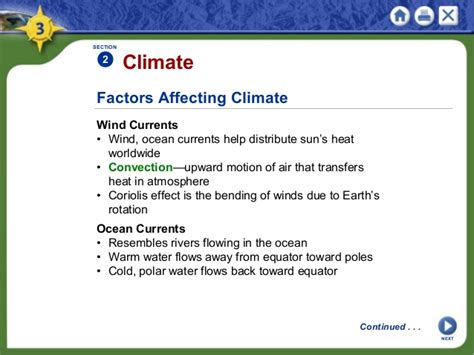 printables factors affecting climate worksheet mywcct thousands of printable activities