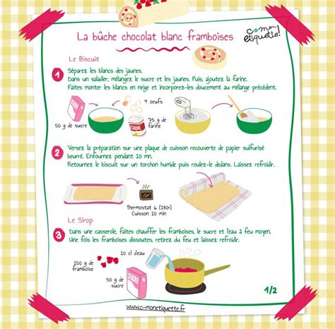 dessert facile pour enfant 73 best recettes enfants images on desserts pastry shop and sweet recipes