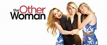 Other Woman, The | Fox Digital HD | HD Picture Quality ...