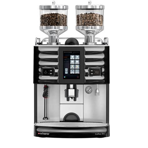 schaerer coffee plus schaerer coffee supersteam caffeine limited