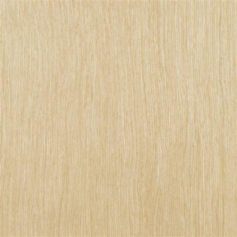 wood laminate sheets singapore 28 best wood laminate sheets singapore cost of laminate flooring best deals on laminate