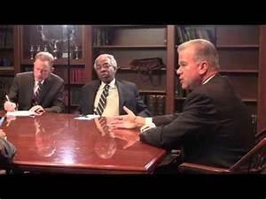 Progressive Charlestown: VIDEO: Speaker Mattiello ...