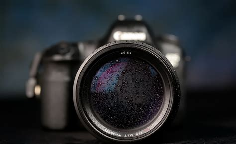 Dslr Hd Background by Hd Wallpaper Background Image 1920x1178 Id