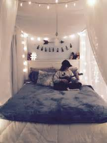 Tumblr Bedroom Ideas for Teenage Girls