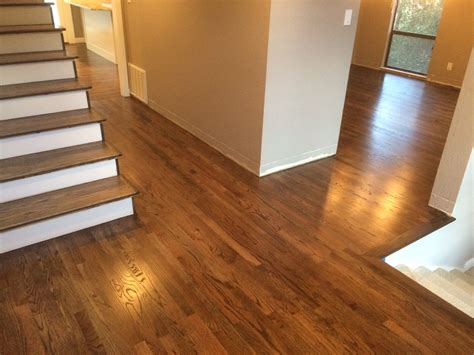 can you use on hardwood floors stunning oak floors stained dark brown installation pics for can you use ammonia on hardwood